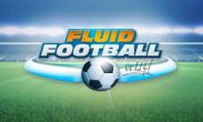 In addition to the best Android game Fluid Football for S5670 Galaxy Fit download other free Samsung S5670 Galaxy Fit games for Android.
