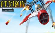 In addition to the game Thor 2: the dark world for Android phones and tablets, you can also download Fly Boy for free.