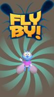 In addition to the game Zombie Frontier for Android phones and tablets, you can also download Fly by! for free.