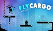 In addition to the game Rayman Jungle Run for Android phones and tablets, you can also download Fly Cargo for free.