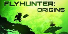 In addition to the game Swords and Sandals 5 for Android phones and tablets, you can also download Flyhunter: Origins for free.