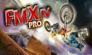 In addition to the game My Little Pony for Android phones and tablets, you can also download FMX IV PRO for free.
