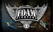 In addition to the game Tribal Saviour for Android phones and tablets, you can also download FoamFighters for free.