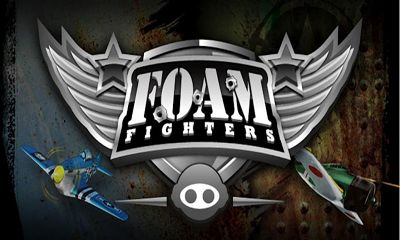 Download FoamFighters Android free game. Get full version of Android apk app FoamFighters for tablet and phone.