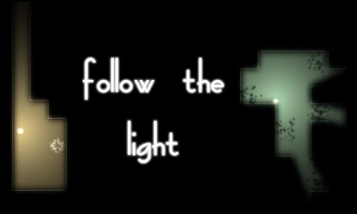 Download Follow the light Android free game. Get full version of Android apk app Follow the light for tablet and phone.