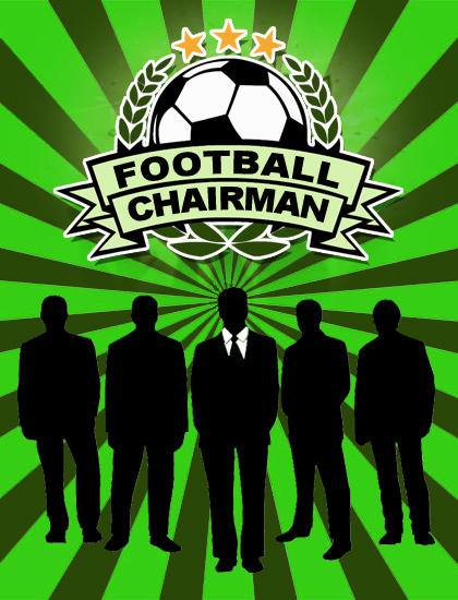 Download Football chairman Android free game. Get full version of Android apk app Football chairman for tablet and phone.