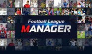 Football league: Manager free download. Football league: Manager full Android apk version for tablets and phones.