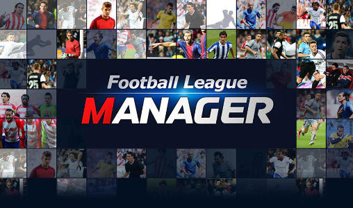 Download Football league: Manager Android free game. Get full version of Android apk app Football league: Manager for tablet and phone.