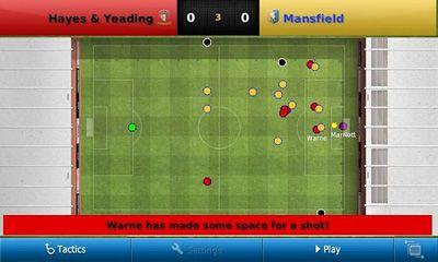 jocuri cu fotbal download free