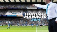 In addition to the game CRC Pro-Cycling for Android phones and tablets, you can also download Football Manager Handheld 2014 for free.