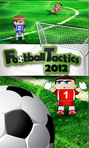 Download Football tactics hex Android free game. Get full version of Android apk app Football tactics hex for tablet and phone.