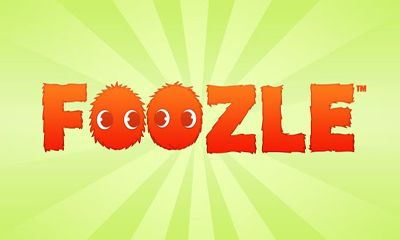 Download Foozle Android free game. Get full version of Android apk app Foozle for tablet and phone.