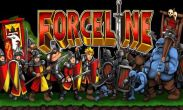 In addition to the game Paradise Island for Android phones and tablets, you can also download Forceline for free.