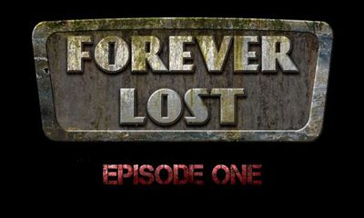 Download Forever Lost Episode 1 SD Android free game. Get full version of Android apk app Forever Lost Episode 1 SD for tablet and phone.