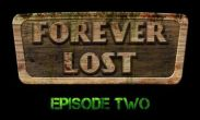In addition to the game Gingerbread Run for Android phones and tablets, you can also download Forever Lost Episode 2 for free.