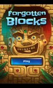 In addition to the game Hidden Object for Android phones and tablets, you can also download Forgotten Blocks for free.