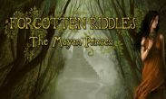 In addition to the game PES 2012 Pro Evolution Soccer for Android phones and tablets, you can also download Forgotten Riddles - The Mayan Princess for free.