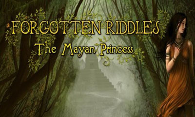 Download Forgotten Riddles - The Mayan Princess Android free game. Get full version of Android apk app Forgotten Riddles - The Mayan Princess for tablet and phone.