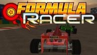 In addition to the game Turbo Racing 3D for Android phones and tablets, you can also download Formula racing game. Formula racer for free.