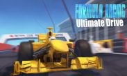 In addition to the game Trial Xtreme 3 for Android phones and tablets, you can also download Formula Racing Ultimate Drive for free.