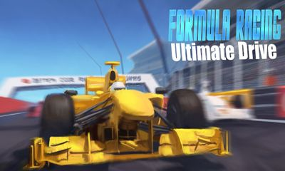 Download Formula Racing Ultimate Drive Android free game. Get full version of Android apk app Formula Racing Ultimate Drive for tablet and phone.