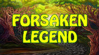 In addition to the game Sticky Feet Topsy-Turvy for Android phones and tablets, you can also download Forsaken legend: Lost temple treasure for free.