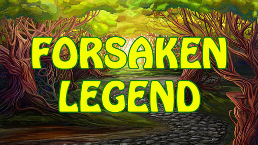 Download Forsaken legend: Lost temple treasure Android free game. Get full version of Android apk app Forsaken legend: Lost temple treasure for tablet and phone.