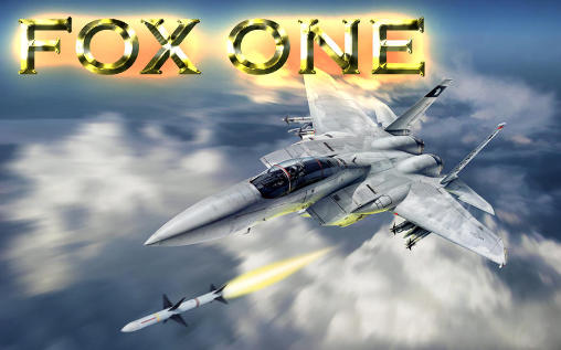 Download Fox one Android free game. Get full version of Android apk app Fox one for tablet and phone.
