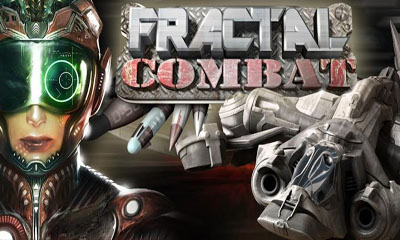 Download Fractal Combat Android free game. Get full version of Android apk app Fractal Combat for tablet and phone.