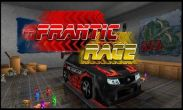 In addition to the game Plants vs Monster 2 for Android phones and tablets, you can also download Frantic Race for free.