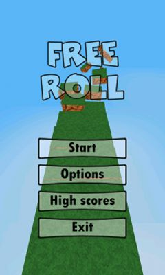 Download Free Roll Android free game. Get full version of Android apk app Free Roll for tablet and phone.