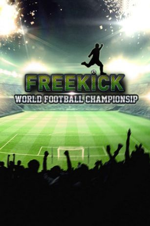 Download Freekick: World football championship Android free game. Get full version of Android apk app Freekick: World football championship for tablet and phone.