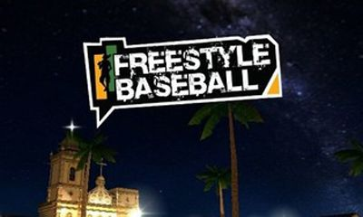 Download Freestyle Baseball Android free game. Get full version of Android apk app Freestyle Baseball for tablet and phone.