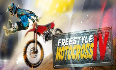 Download Freestyle Motocross IV Android free game. Get full version of Android apk app Freestyle Motocross IV for tablet and phone.