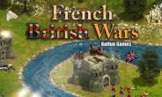 In addition to the game Cubed Rally Redline for Android phones and tablets, you can also download French British wars for free.