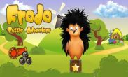 In addition to the game Playman Summer Games 3 for Android phones and tablets, you can also download Frodo Pazzle Adventure for free.