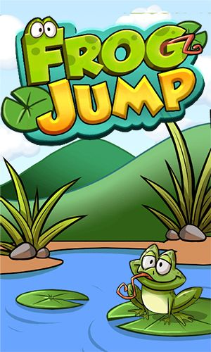 Download Don't tap the wrong leaf. Frog jump Android free game. Get full version of Android apk app Don't tap the wrong leaf. Frog jump for tablet and phone.