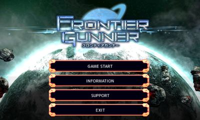 Download Frontier Gunners Android free game. Get full version of Android apk app Frontier Gunners for tablet and phone.
