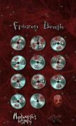 In addition to the game Pettson's Jigsaw Puzzle for Android phones and tablets, you can also download Frozen Death for free.