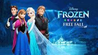 In addition to the best Android game Frozen: Free fall for N73 download other free Nokia N73 games for Android.