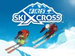 In addition to the game Goli for Android phones and tablets, you can also download FRS Ski cross for free.
