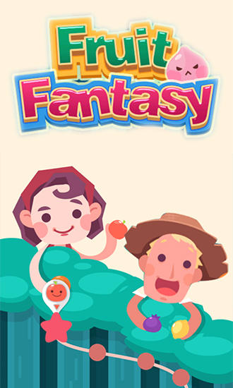 Download Fruit fantasy Android free game. Get full version of Android apk app Fruit fantasy for tablet and phone.