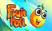 In addition to the game Cut the Rope for Android phones and tablets, you can also download Fruit Roll for free.