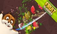 In addition to the game Zombie Smash for Android phones and tablets, you can also download Fruit Slasher 3D for free.