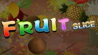In addition to the game House of Fear - Escape for Android phones and tablets, you can also download Fruit slice for free.