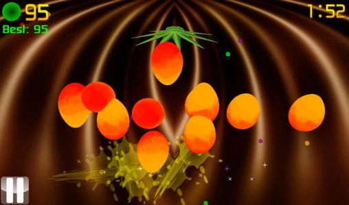لعبة تقطيع الفاكهة fruit sword,بوابة 2013 2_fruit_sword.jpg