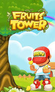 In addition to the game Gangstar Vegas for Android phones and tablets, you can also download Fruits tower for free.