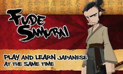 Download Fude Samurai Android free game. Get full version of Android apk app Fude Samurai for tablet and phone.