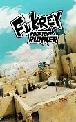 Fukrey: Rooftop runner free download. Fukrey: Rooftop runner full Android apk version for tablets and phones.
