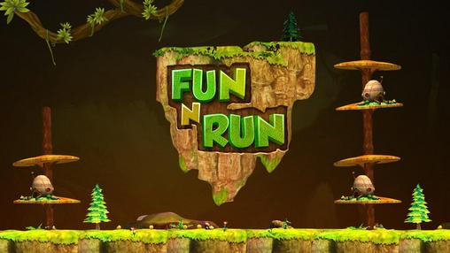 Download Fun n run 3D Android free game. Get full version of Android apk app Fun n run 3D for tablet and phone.
